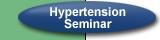 Hypertension Seminar